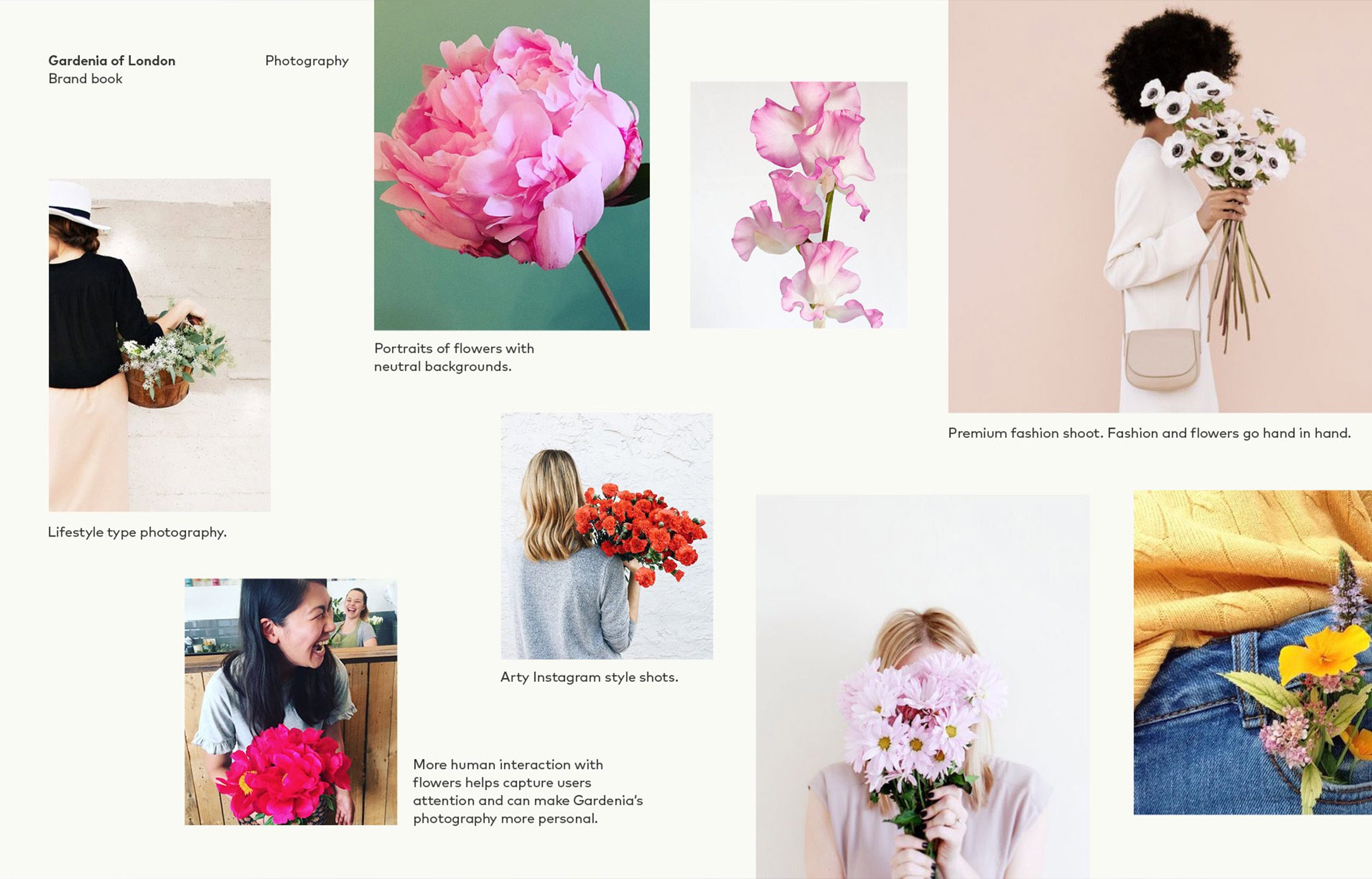 Gardenia_10