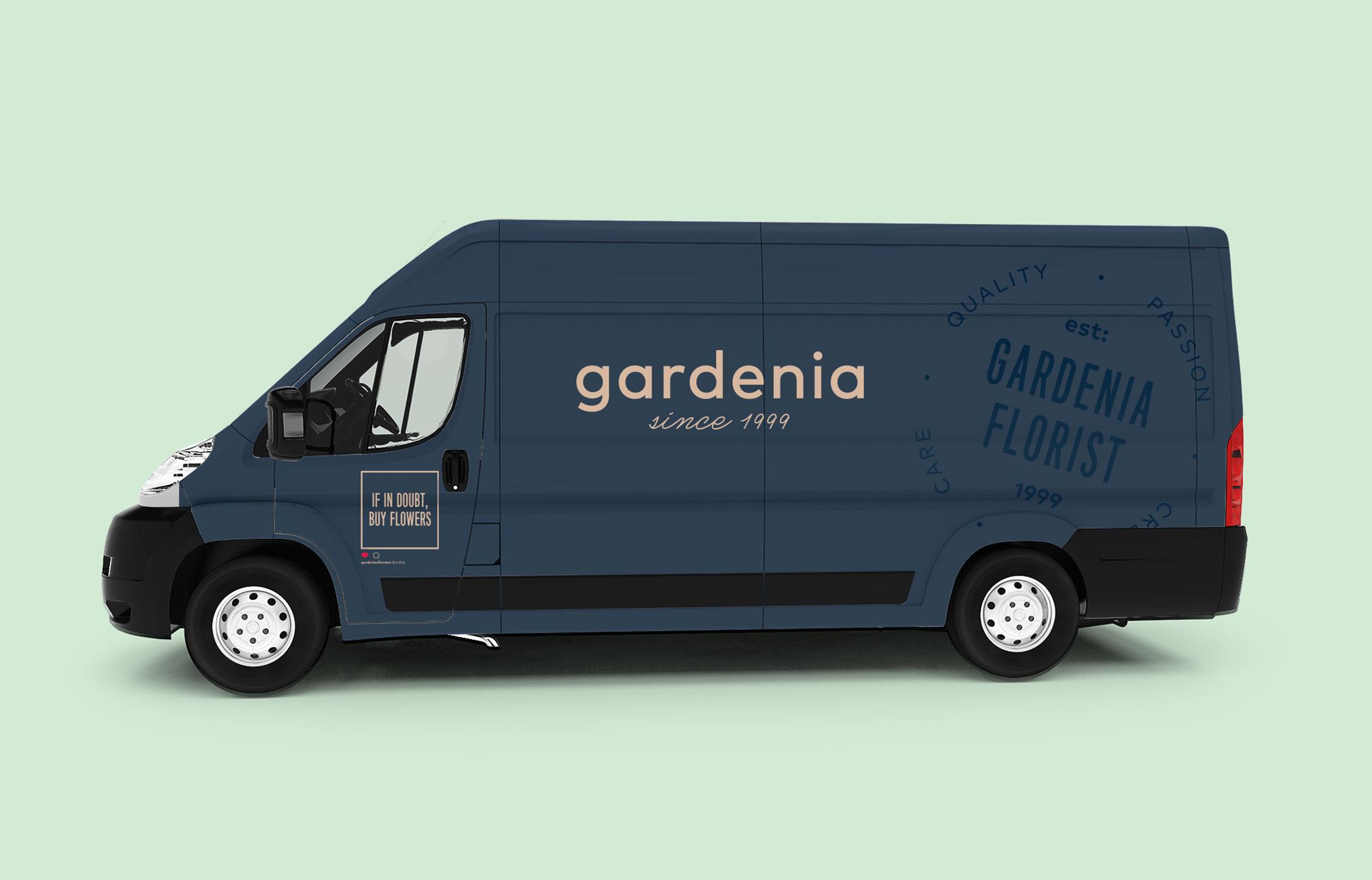 Gardenia_14