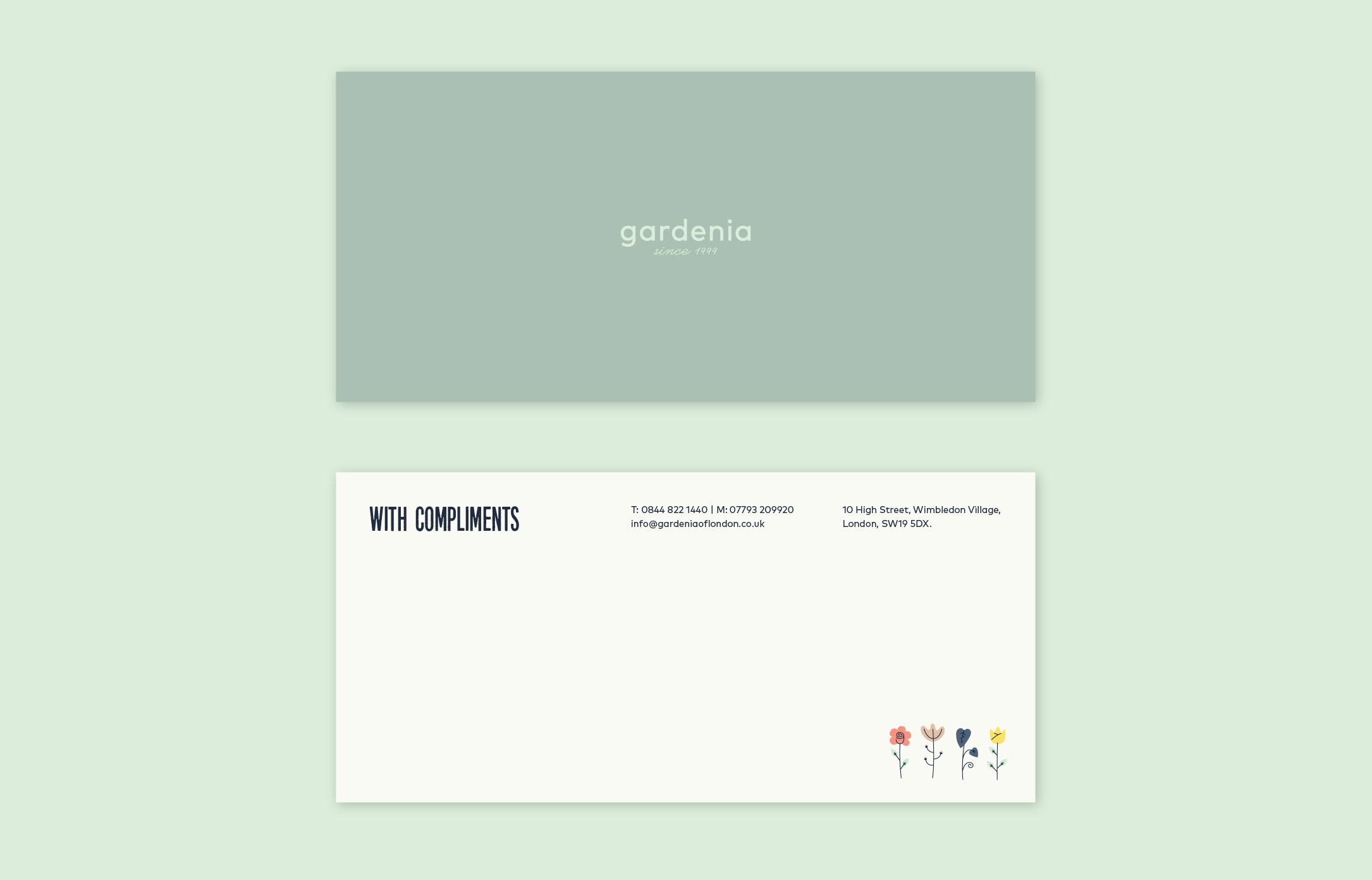 Gardenia_7