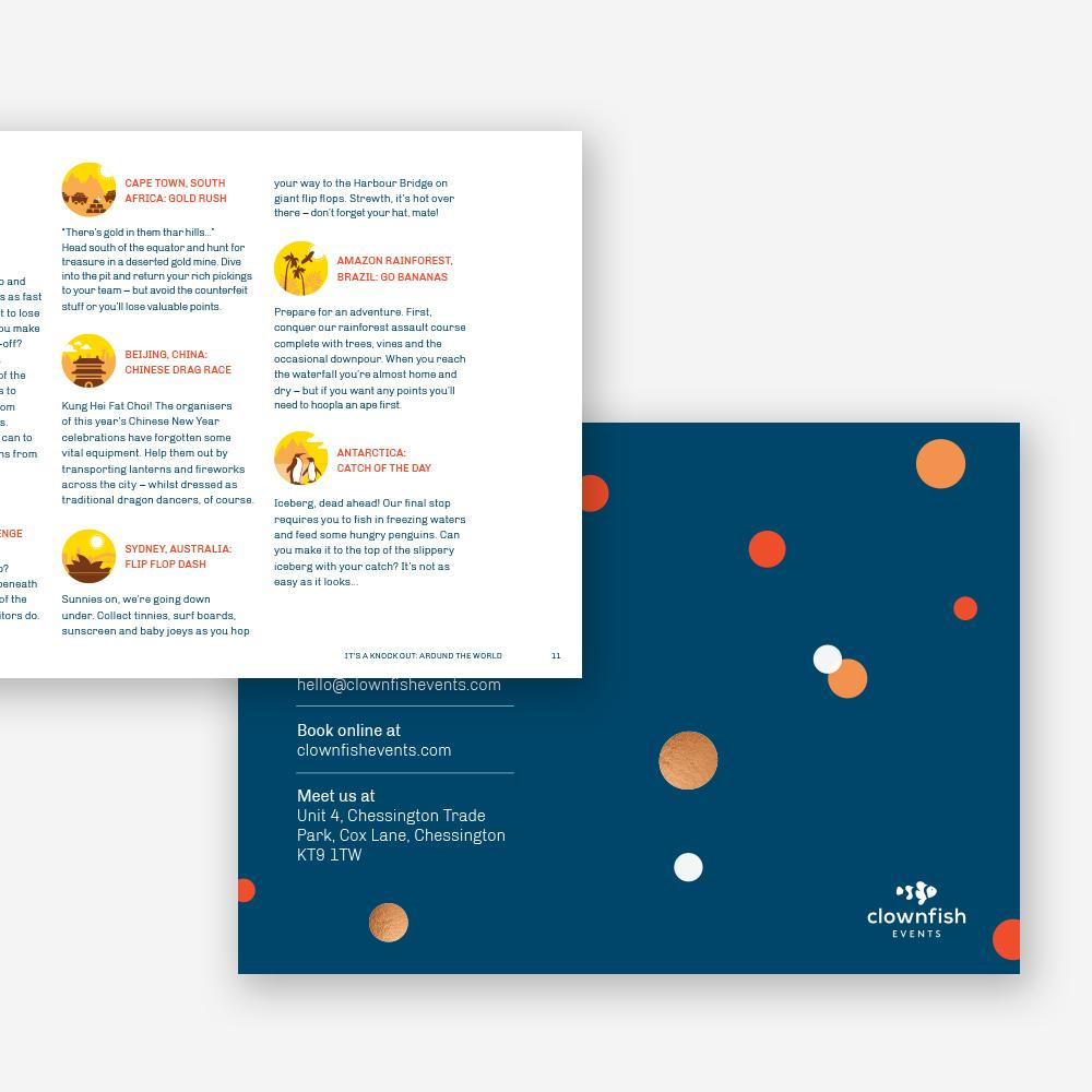 Book-Slides-3