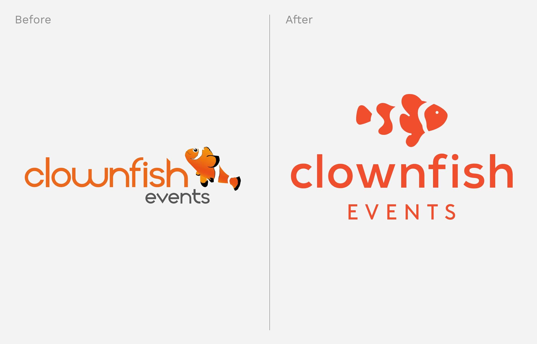 Clownfish_19