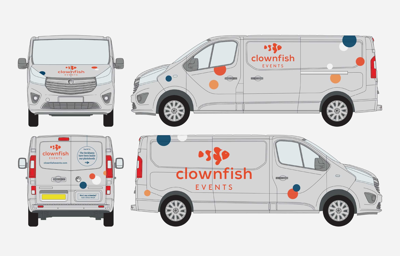 Clownfish_25