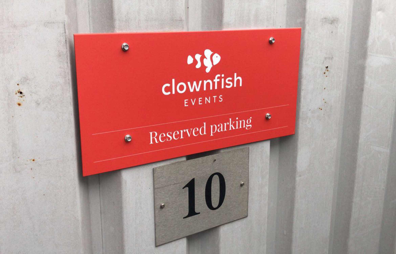 Clownfish_park