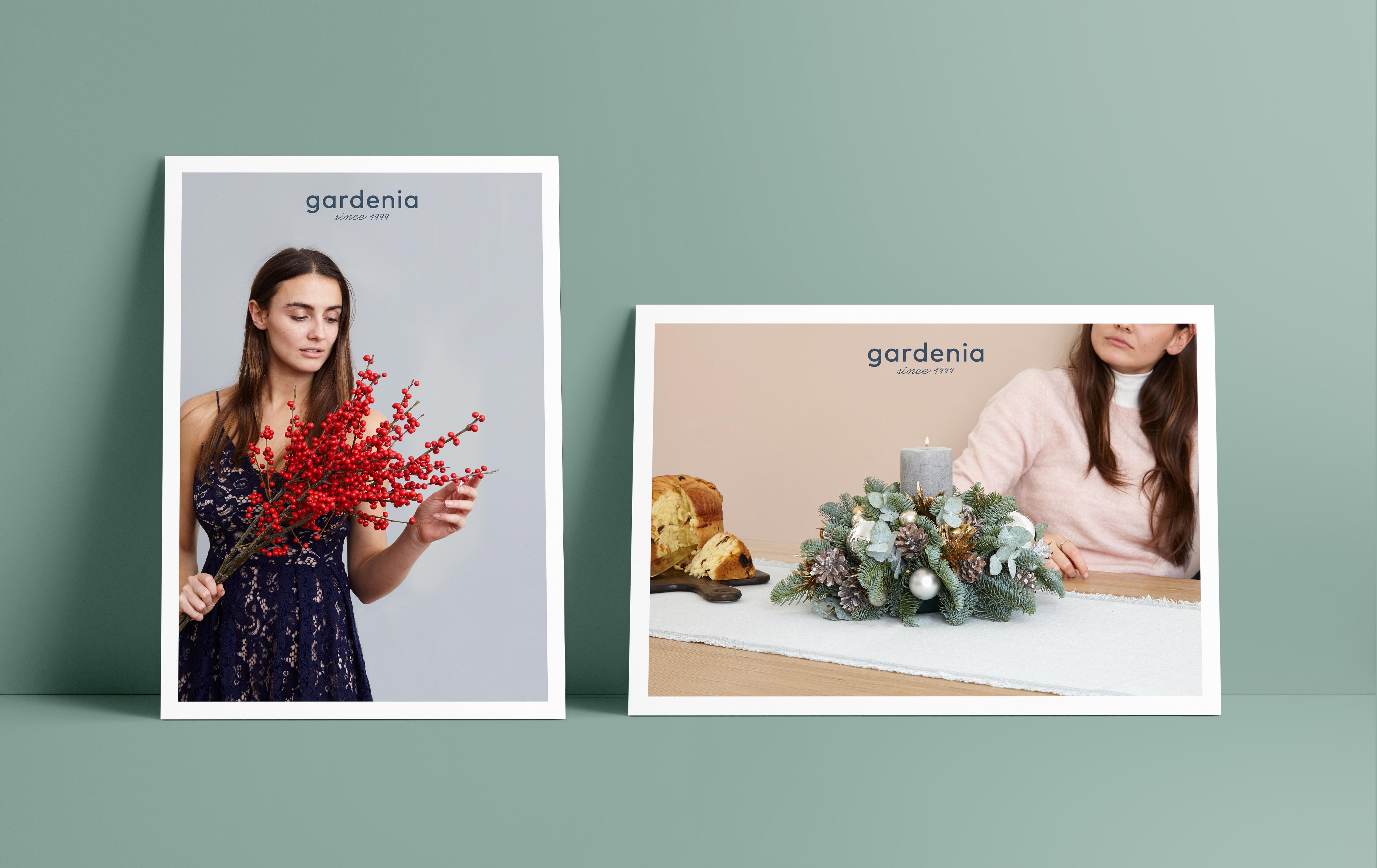 Gardenia_Xmas_11