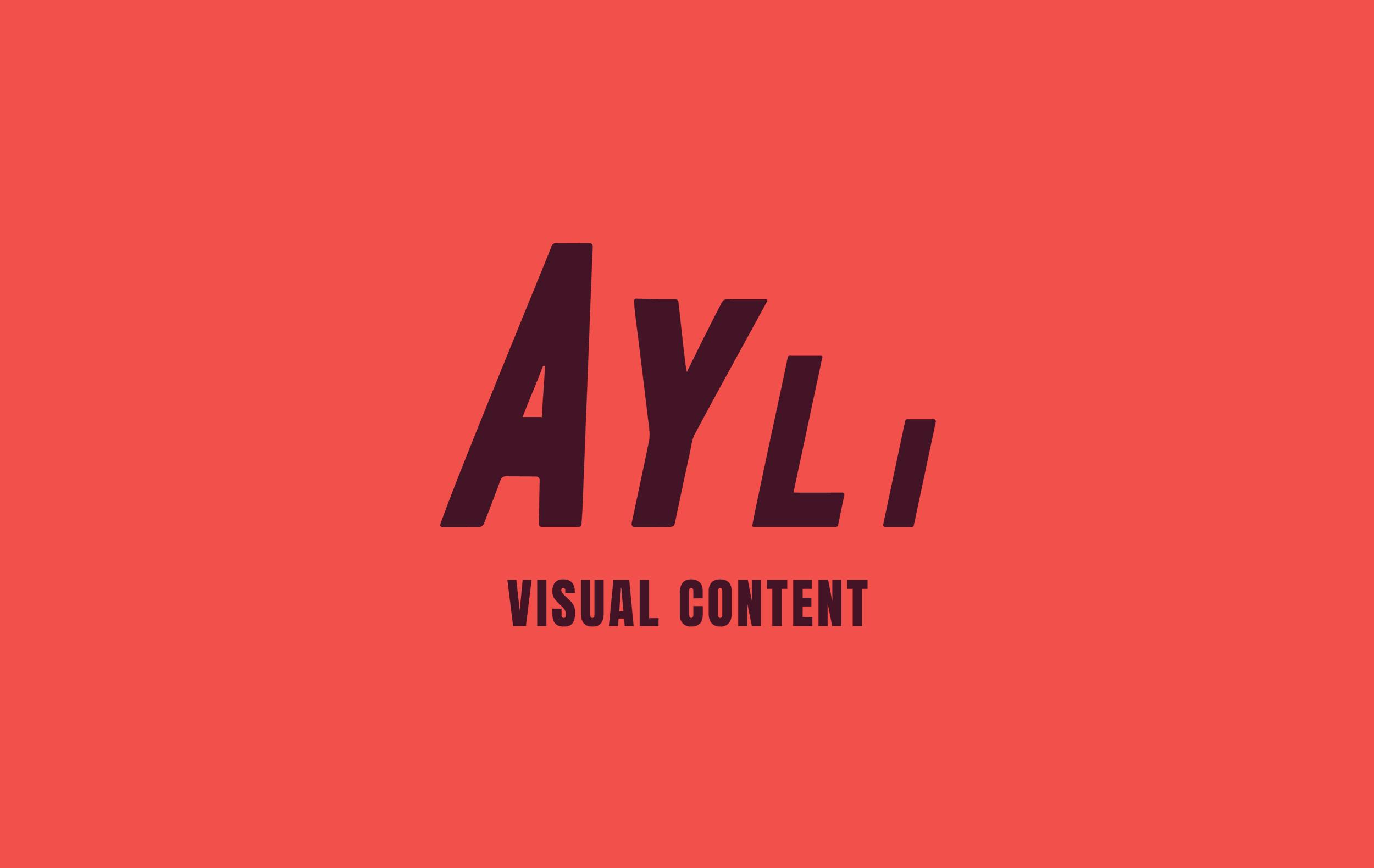 01.-Ayli_Logo