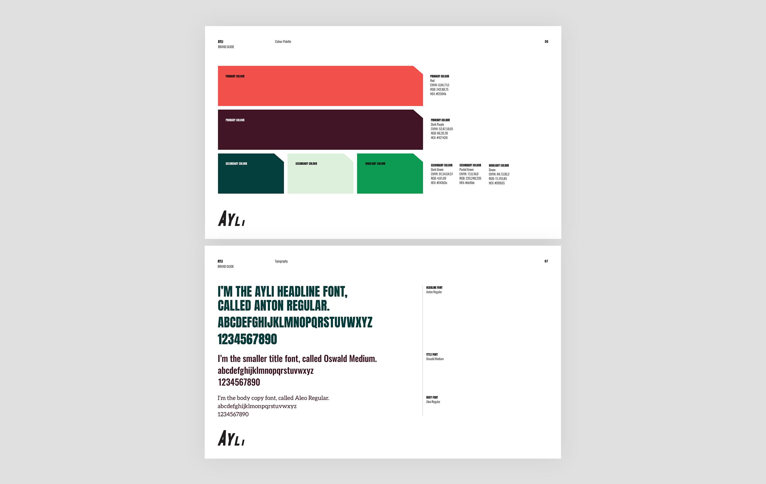 03. Ayli_Brand_Guide