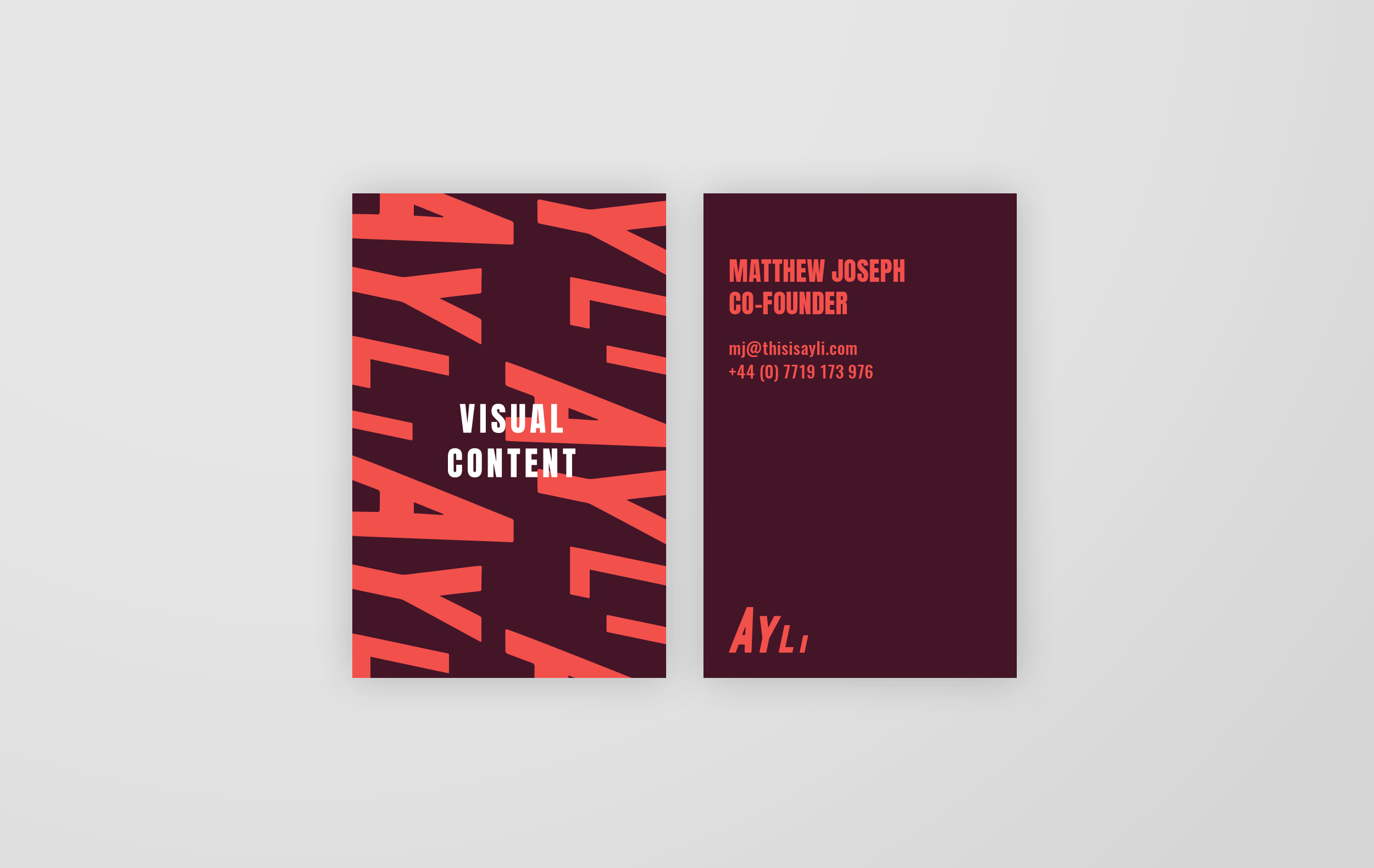 04.-Ayli_Business_Cards