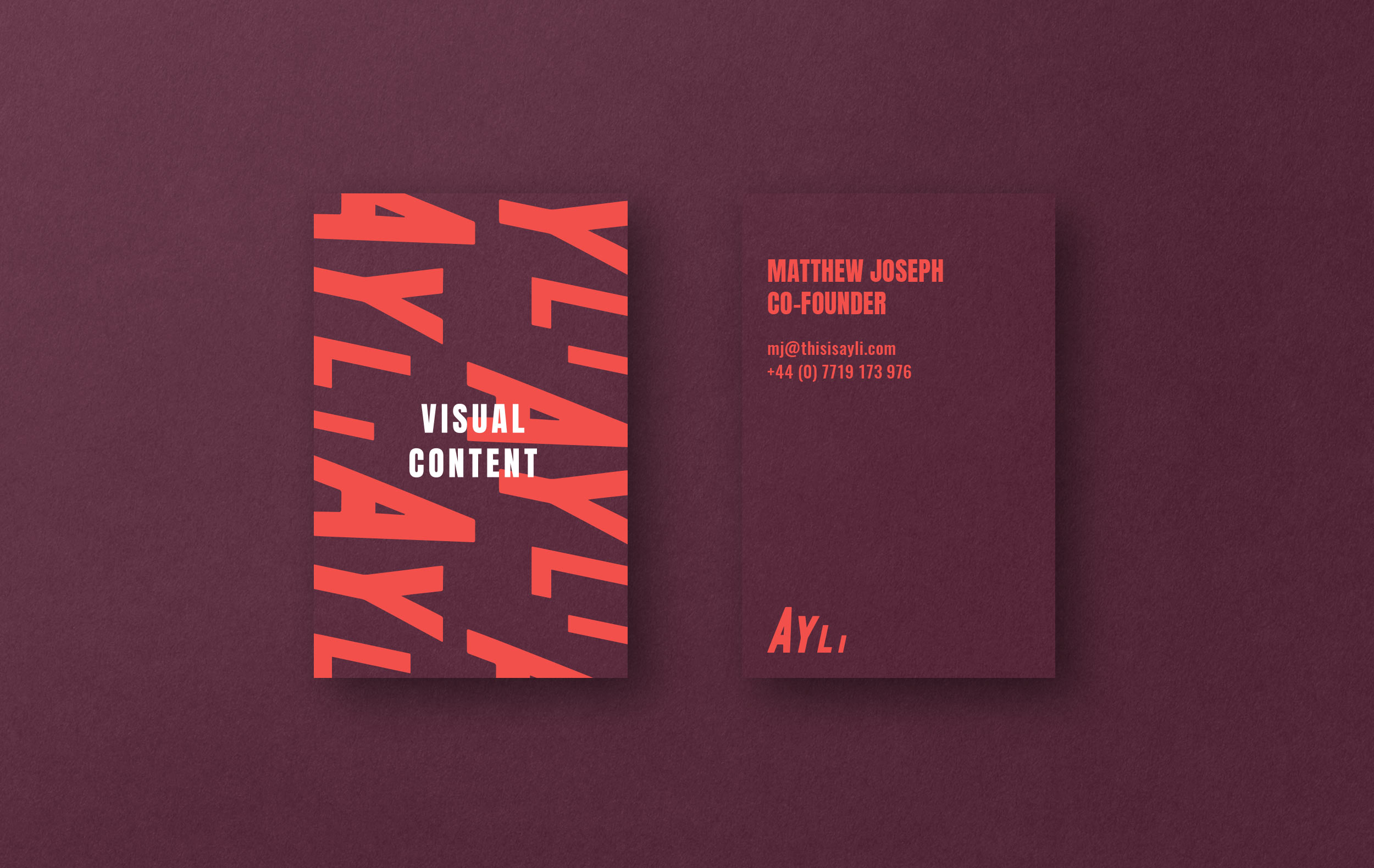 Ayli_Business-Cards_3