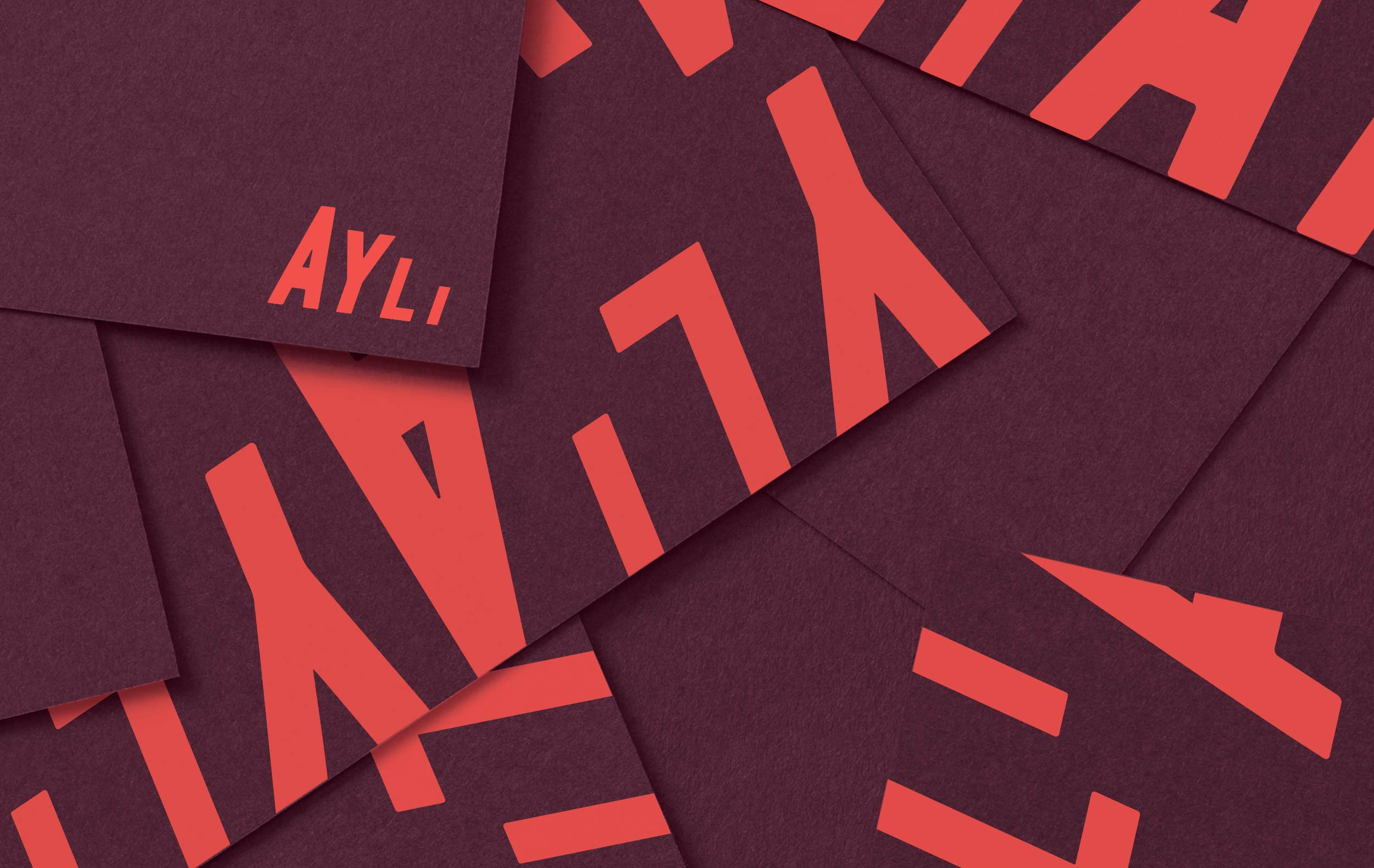 Ayli_Business-Cards_4