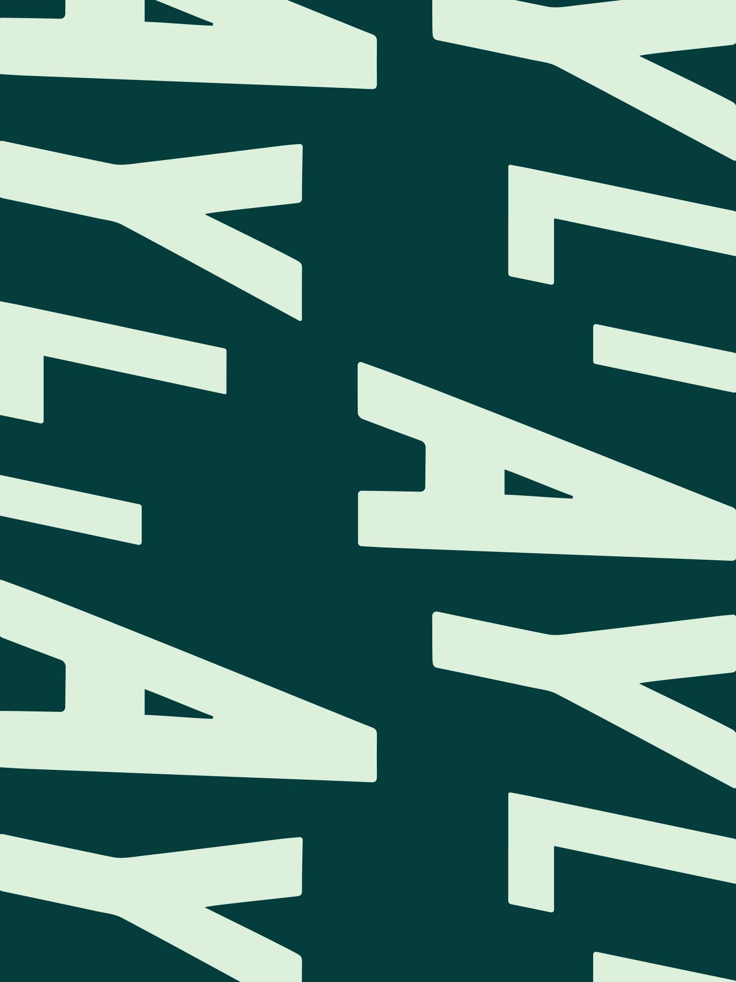 Ayli_Logo-Versions_pattern
